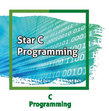 Star C Programming