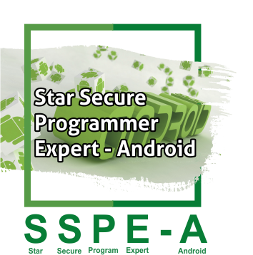 Star Secure Programmer Expert - Android