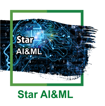 Star AI & ML Business Application (SAMBA)