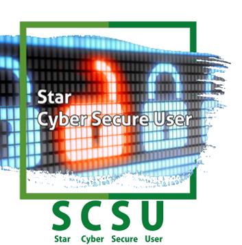 Star Cyber Secure User