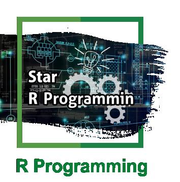 Star R Programming