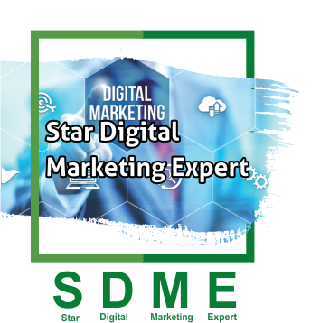 Star Digital Marketing