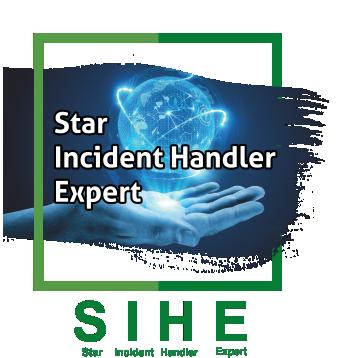 Star Incident Handler