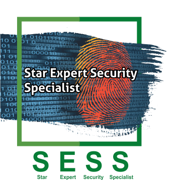 Star Expert Security