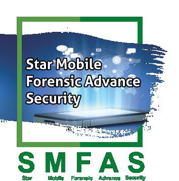 Star Mobile Forensics