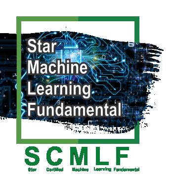 Star ML Fundamentals