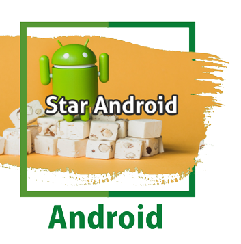 Star Android