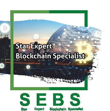 Star BlockChain Specialist